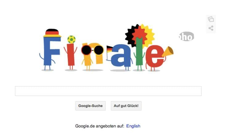 google-finale-germany-vs-brazil