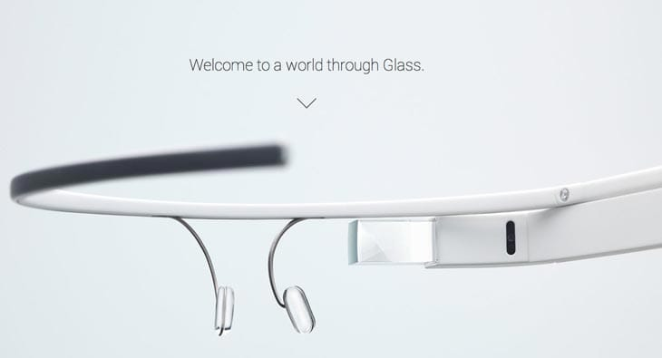 google-glass-PR