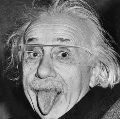 google-glass-einstein
