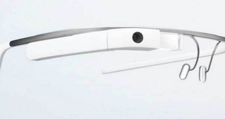 Google Glass release date rival from Microsoft