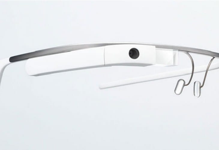 google-glass-rival-from-microsoft