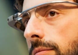 Google Glass – What's All The Fuss About?
