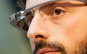 Google Glass fighting to prevent driving ban