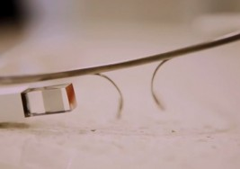 Google Glasses review cites battery life problems