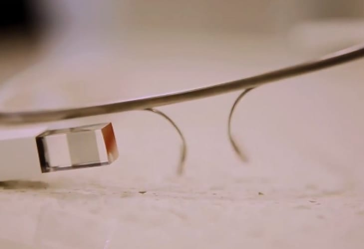 google-glasses-first-review