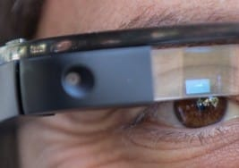 Google Glasses release within 30 days for developers