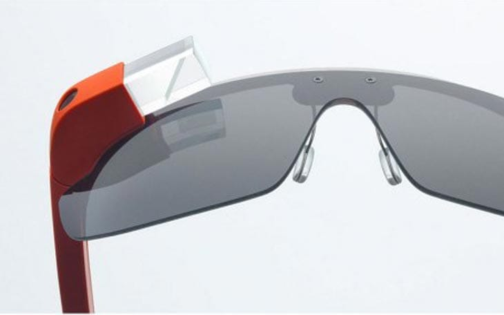 google-glasses-sunglasses