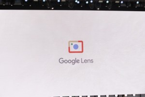 Google Lens app release date excitement