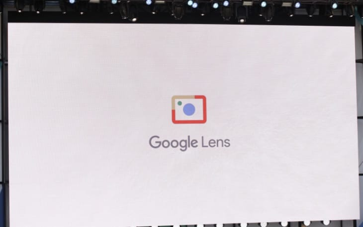 google-lens-app-release-date