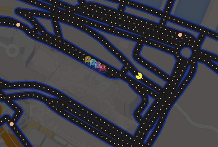 google-maps-pacman-ifc-hong-kong