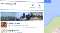 google-maps-update-2013