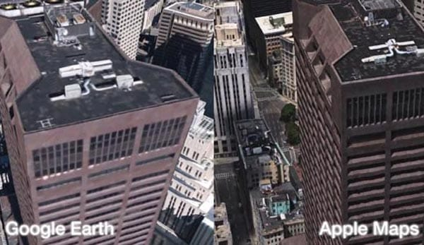 google-maps-vs-apple-ios6-maps