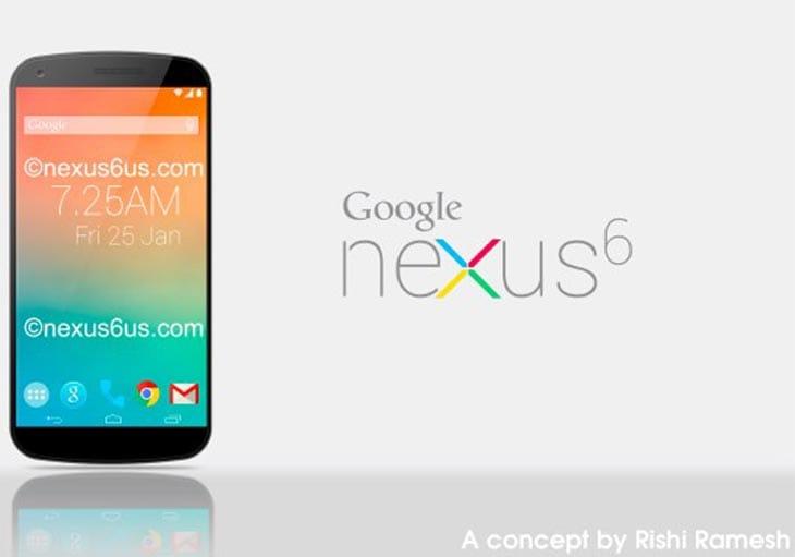 google-nexus-6-concept-2013