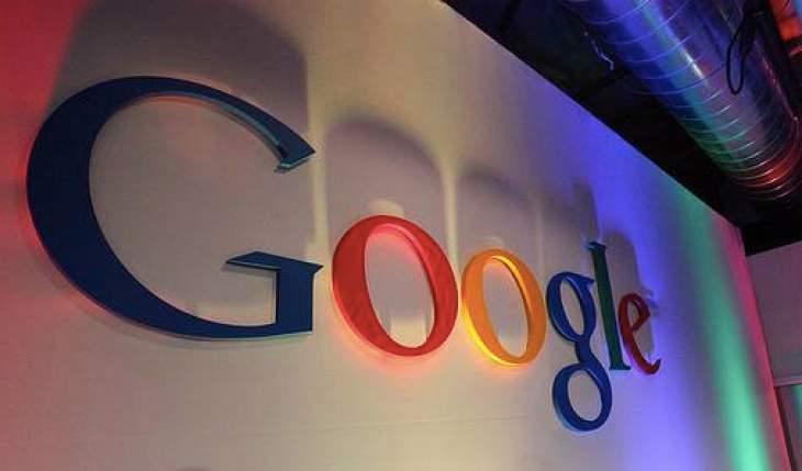 google-nexus-9-event