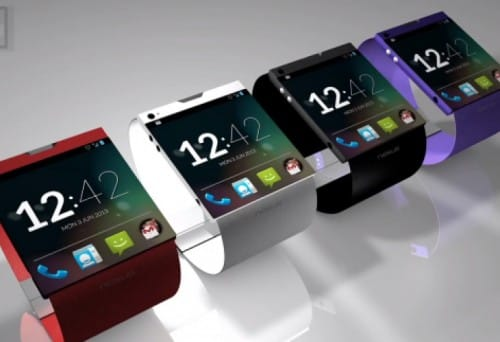 google-nexus-watch-concept