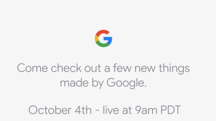 google-pixel-2-event