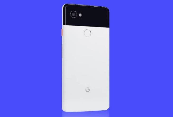 google-pixel-2-xl-specs-leaked