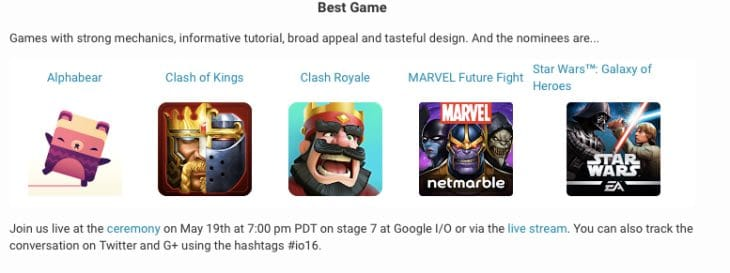google-play-awards-best-game-2016
