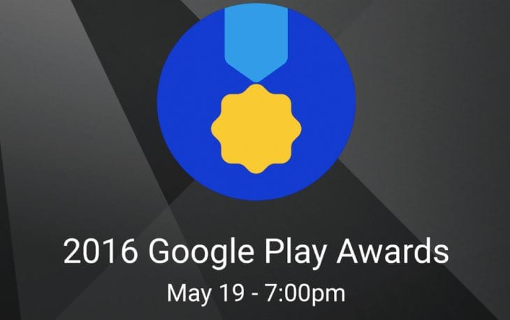 google-play-awards-future-fight