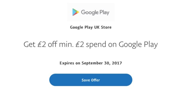 google-play-deals-2-off-paypal