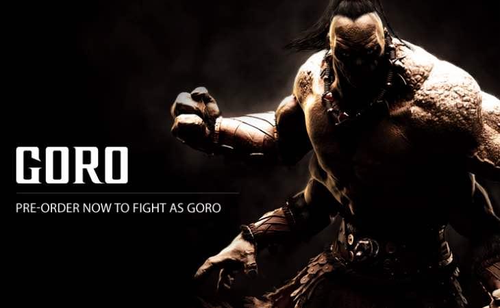 goro-mkx