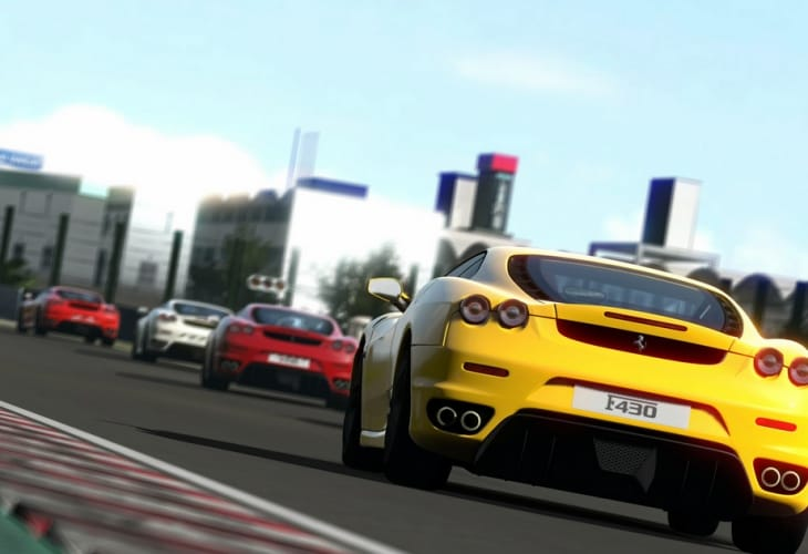 gran-turismo-6-for-ps3-not-ps4