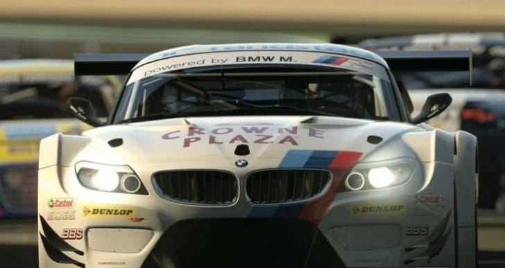 Gran Turismo 6: List of best cars to use?