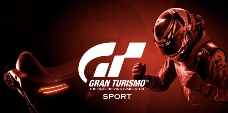 Gran Turismo Sport Career Mode Campaign Vs multiplayer anger