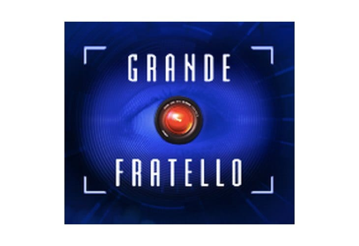 grande-fratello-13-app-problems