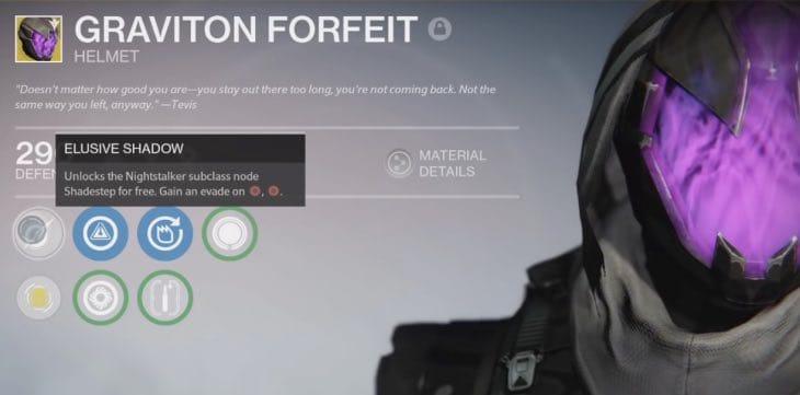 graviton-forfeit-destiny-shadestep