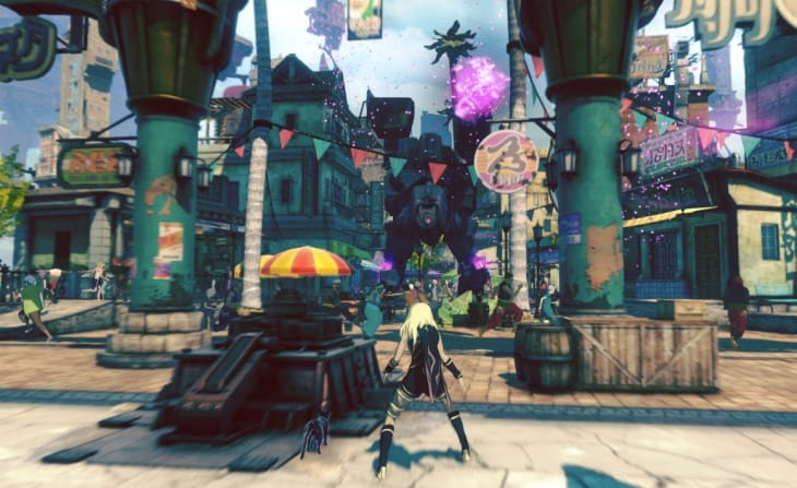 gravity-rush-2-ps4