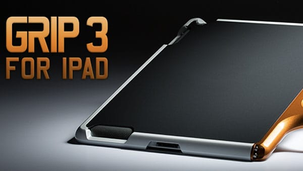 grip3-new-ipad