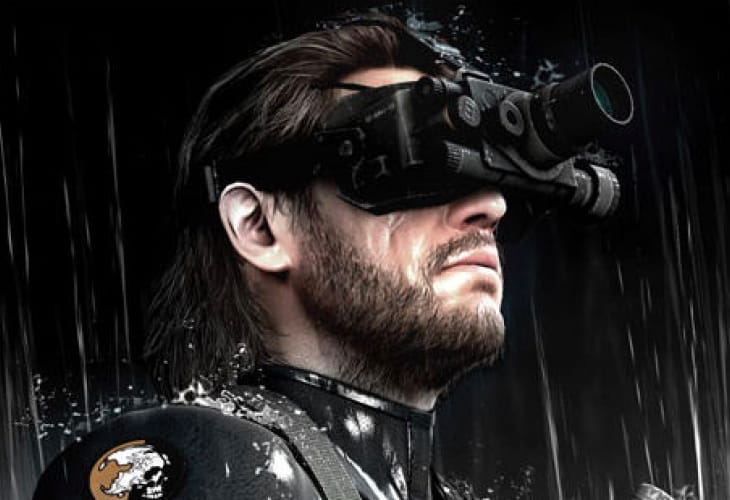 ground-zeroes-live-stream-gdc-2013