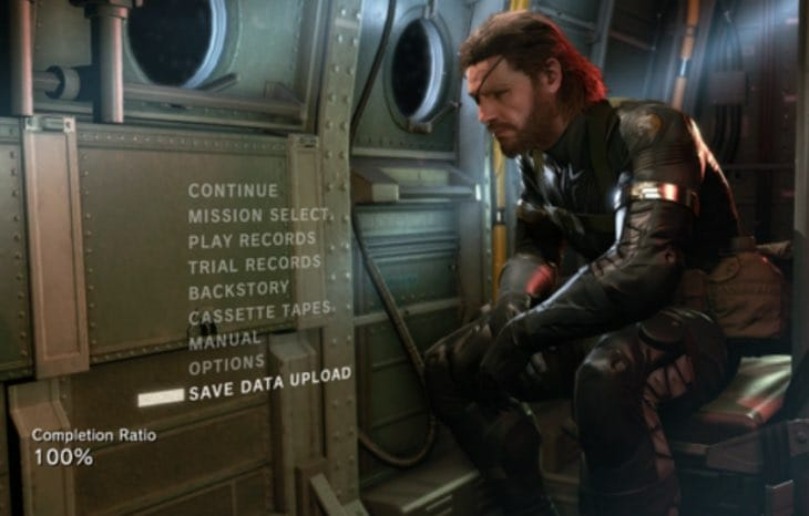 ground-zeroes-update-1.04
