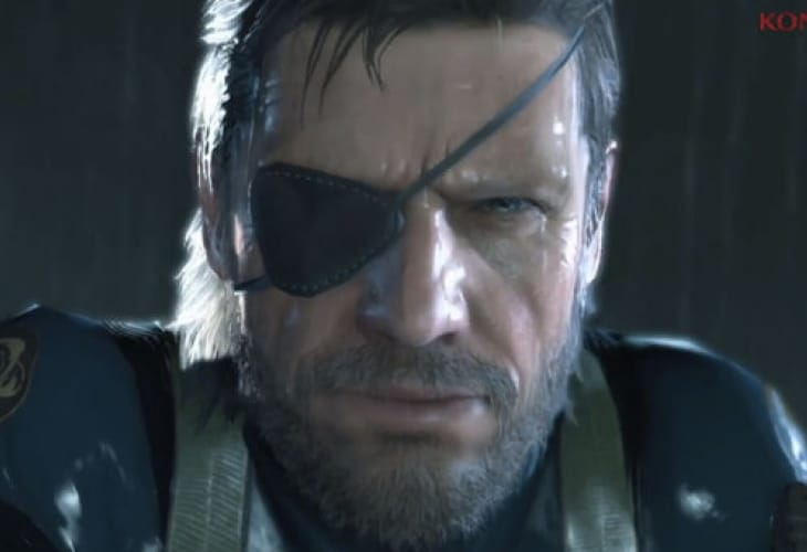 ground-zeroes-without-snake-actor