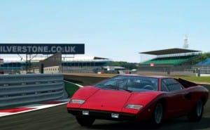 Gran Turismo 6 for PS4, PS Vita MIA