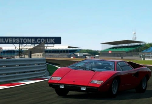 gt6-official-screenshot