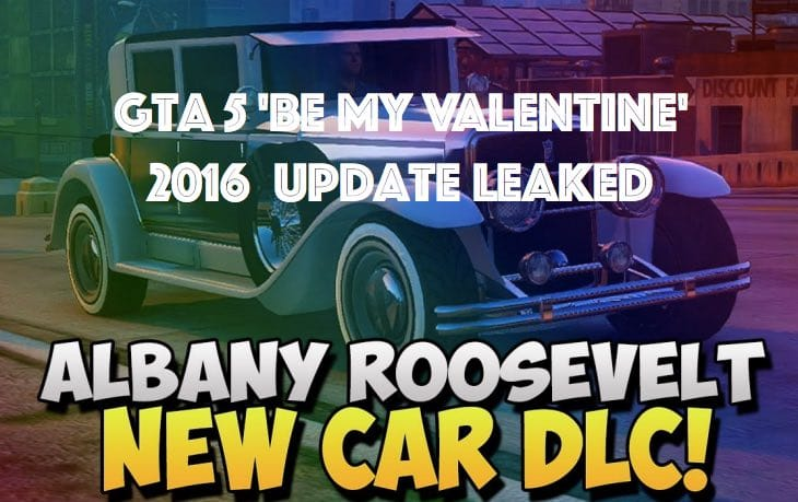 gta-5-be-my-valentine-2016-dlc-update