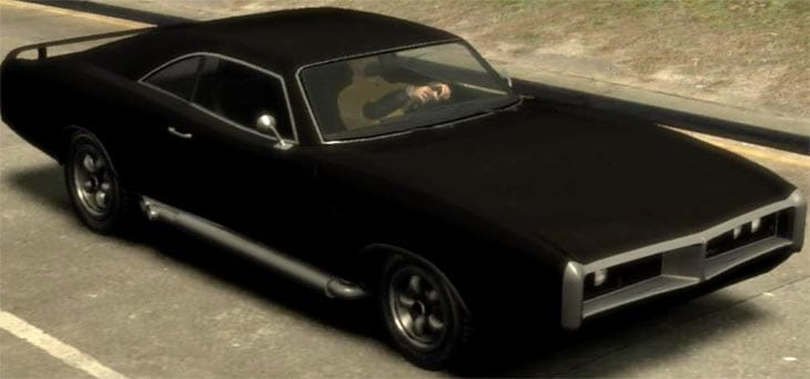 gta-5-dukes-car-dlc