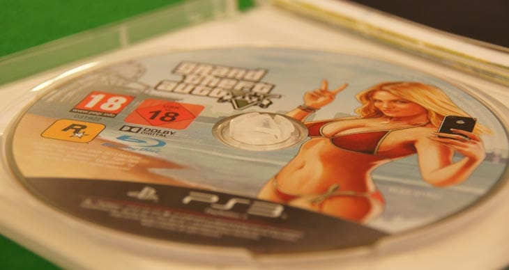 gta-5-game-disc