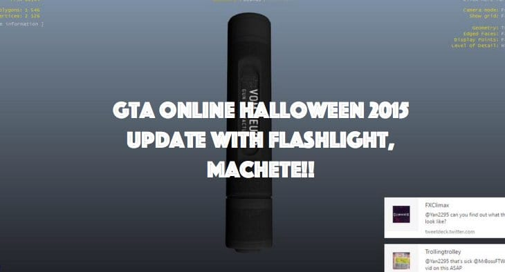 gta-5-halloween-2015-update
