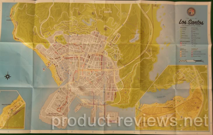 gta-5-map-side-two
