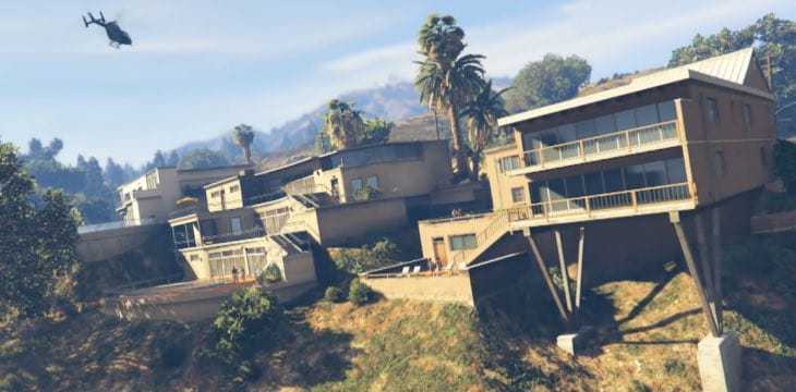 gta-5-new-houses
