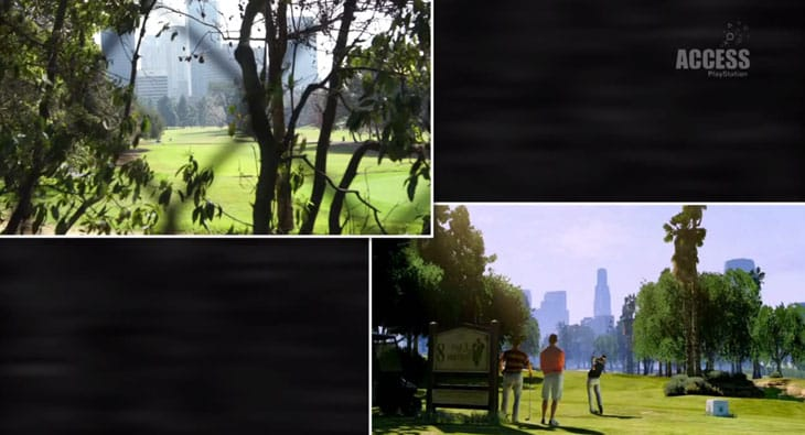 gta-5-reallife-golf-course