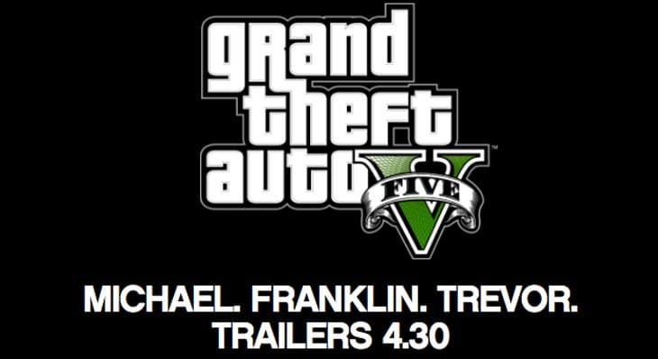 gta-5-trailers-in-5-days