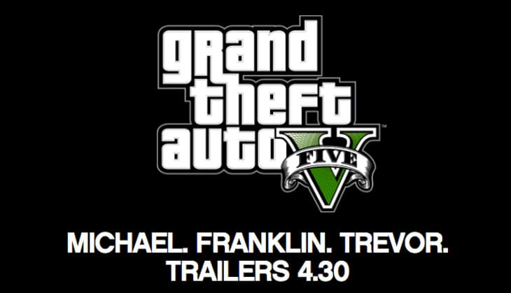 gta-5-trailers-three