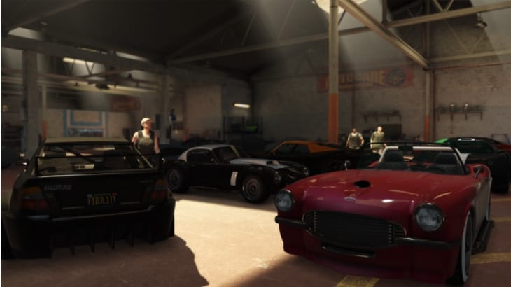 gta-import-export-dlc-update