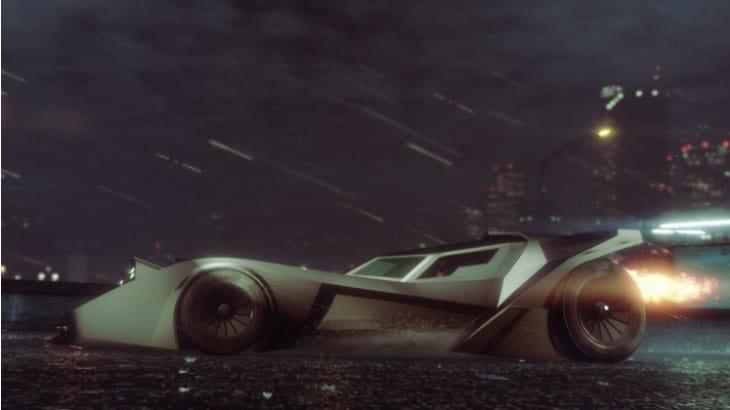gta-online-batmobile-release-date