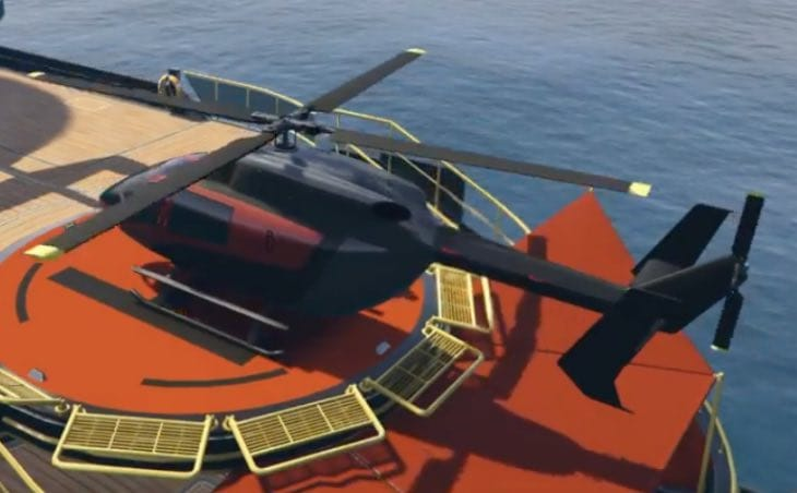 gta-online-buckingham-supervolito-carbon-helicopter