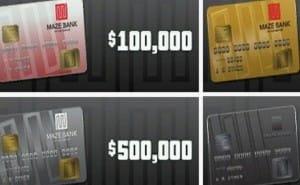 GTA V Online real money divides opinion